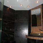 exemple de plafond tendu salle de bain 2