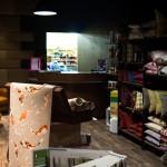 notre boutique